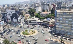 82 إصابة كورونا جديدة في طرابلس image