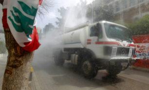 لبنانكم هو الرحم الذي يفقّس كورونا image