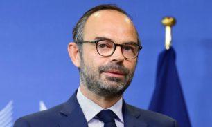 رئيس وزراء فرنسا: نصف العالم في سجن كورونا وننتظر الأسوأ image