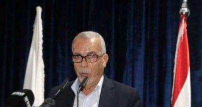 مركز الخيام ناشد وزيرة العدل مطالبة نظيرتها الفرنسية بالافراج الفوري عن جورج عبد الله image