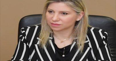 """الطبش: لم تتحرك حكومتنا """"العزيزة"""" ولا خارجيتنا """"الفظيعة"""" image"""