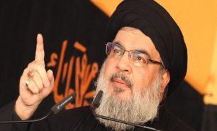 حزب الله لن يتدخل لصالح حلفائه في الحكومة... اليكم التفاصيل image