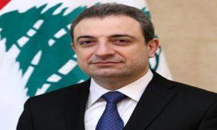 أبو فاعور: اكراما لارواح من خسرناهم ورحمة للباقين التزموا بالحجر image