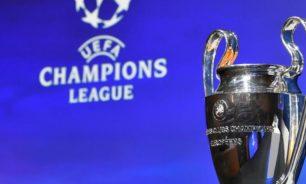 """الـ""""UEFA"""" يناقش مصير المسابقات الأوروبية image"""