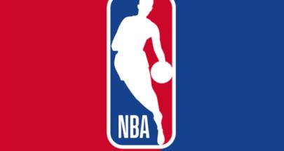 أربعة اندية تتنافس على المركز الأخير في نهائيات NBA image