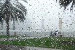 طقس خريفي يسيطر على لبنان... أجواء غائمة ورياح ناشطة وزخات مطر رعدية image