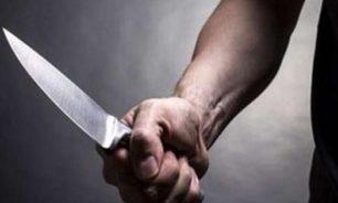 قتل زوجته الحامل من ثم ارتكب جريمة أفظع... طعن طفلتها عدة مرات حتى الموت! image