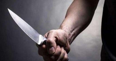 تعرض نائب عراقي لهجوم بالسكاكين في السليمانية image