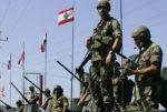 الجيش: لاصحة للبيان المنسوب للقيادة حول اصابة 10 عناصر بـ