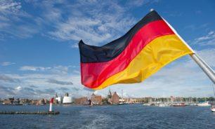 ألمانيا تدرج 20 دولة في قائمة مناطق المستوى العالي لانتشار الإصابات بكورونا image