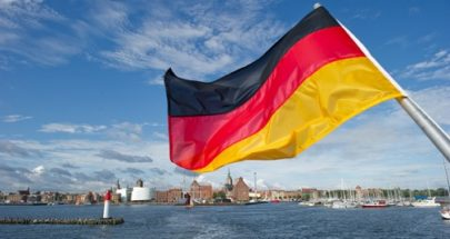 ألمانيا تسجل 286 إصابة جديدة بكورونا و11 حالة وفاة image