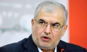 رعد: نصحنا الحريري أن لا يذهب إلى حكومة مصغرة image