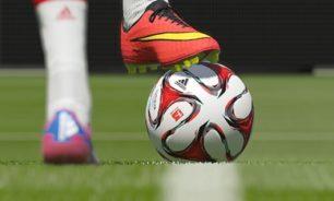 """رئيس """"فيفا"""": كرة القدم ستخرج بشكل """"مختلف تماما"""" بعد أزمة كورونا image"""