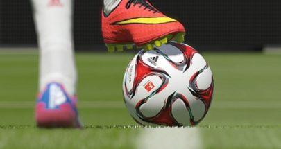 خسائر بأكثر من ملياري يورو.. أندية كرة القدم الأوروبية تعجز أمام كورونا image