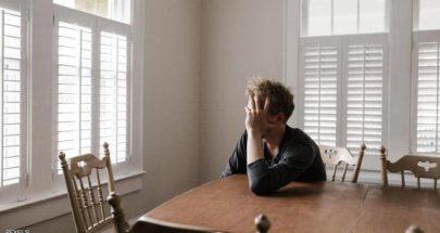 """نصائح من """"الصحة"""" للمواطنين للتغلب على القلق من كورونا image"""