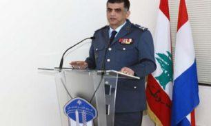 """باسيل يلاحق عثمان """"قضائيا""""... ماذا قال فهمي؟ image"""