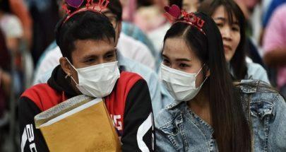الصين تكشف مدة بقاء فيروس كورونا نشطا ودرجة الحرارة التي ينتعش فيها image