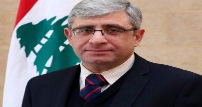 وزير التربية: لم أطلب من الأهالي تسديد الأقساط المدرسيّة! image