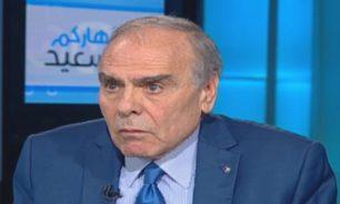 رحمة: لاجراء يساعد لبنان على استعادة ثقة ابنائه بدولتهم image