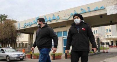طبيب بتصريح خطير: هذا ما أدى الى انتشار الفيروس بشكل جنوني في لبنان! image