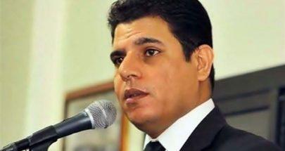 """""""انا عندي ربو وما كان في عوارض"""".. زهران يكشف عن إصابته بكورونا image"""
