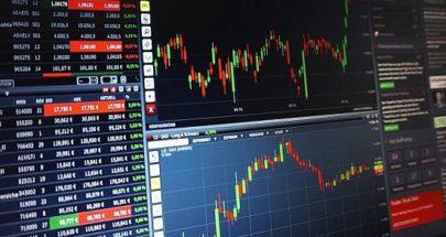 البورصة الأميركية تقفز بنحو 5 بالمئة image