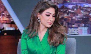 """صادق تعلن تأجيل عرض الحلقة الثانية من برنامجها """"حكي صادق"""" image"""