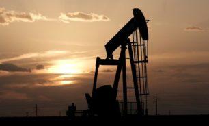 إرتفاع سعر النفط بعد توقعات بحدوث عجز وعاصفة image