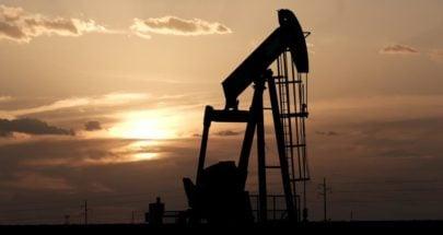 """السعودية تدعو إلى عقد اجتماع عاجل لدول """"أوبك+"""" لإعادة التوازن لسوق النفط image"""