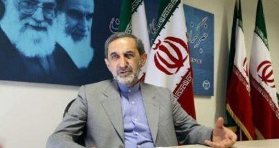 مستشار المرشد الإيراني يتعافى من كورونا image