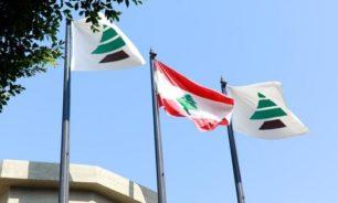 الأساتذة الجامعيون في الكتائب: لإجراء الامتحانات الفصلية عن بعد image