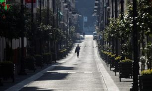 تسجيل 766 وفاة و4585 إصابة جديدة بفيروس كورونا في إيطاليا image