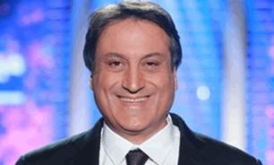 ميشال حايك متخوف: أعيش اليوم لحظات من الرعب ولبنان الجديد سيضمّ لبنانات عدّة image