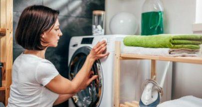 كيف تغسل ملابسك للوقاية من كورونا؟ image