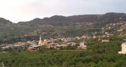 لجنة الطوارىء في بلدية عكار العتيقة: 3 حالات جديدة image