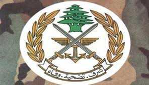 بعد المعلومات عن اعتداء دورية في الغبيري على رجل..قيادة الجيش تنفي وتوضح image