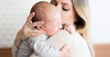 ولادة طفلين لمصابتين بكورونا.. ومفاجأة عند الفحص image