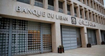 هل تعميم مصرف لبنان هو بداية تحرير الصرف؟ image