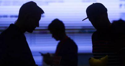 شركات الإنترنت في بريطانيا تلغي الحد الأقصى للبيانات خلال كورونا image