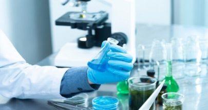 عفن قديم في القطب الشمالي قد يصبح دواء جديدا لعلاج السرطان image
