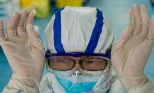 """""""الكورونافوبيا"""".. هل تحولت الإصابة بالفيروس لوصمة.. وعلى من تقع المسؤولية؟ image"""