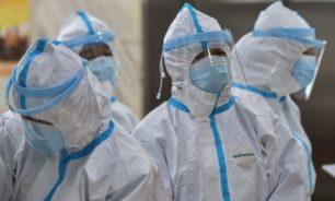 """""""الفيروس"""" السياسي يصدّع حرب لبنان على """"كورونا"""" image"""