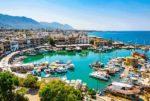 الاقفال العام في قبرص ينتهي الاثنين... لكن! image