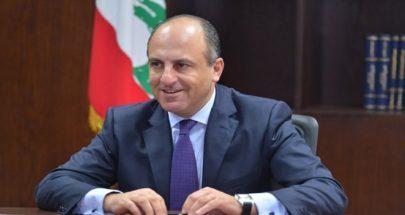 بو عاصي: ماذا ينتظر رئيس الجمهورية والرئيس المكلف لتشكيل الحكومة؟ image
