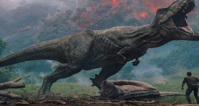 """في أسوأ سيناريو... اكتشاف كبير حول الكويكب """"المميت"""" الذي قضى على الديناصورات image"""