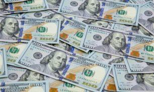 الدولار يهوي أمام العملات لمستوى قياسي image