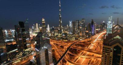 معتقلو الإمارات يواجهون خطر الموت: هل تتحرّك الدولة اللبنانية؟ image