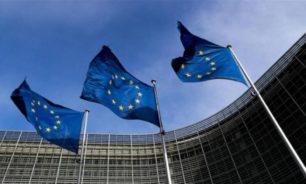 النقاشات حول العقوبات الأوروبية انطلقت! image