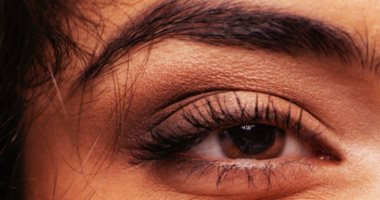 علامات في العين يمكن أن تكشف عن 8 حالات صحية خطيرة مخفية image