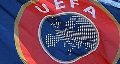 يويفا يجتمع عبر مؤتمر فيديو لمناقشة مصير مسابقاته الأوروبية image